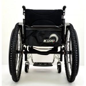 Задние колеса 24 внедорожные
