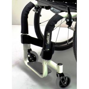 Защитные накладки Progeo на раму коляски