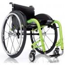 Инвалидная коляска Progeo Joker Evolution