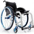 Инвалидная коляска Progeo Tekna Advance