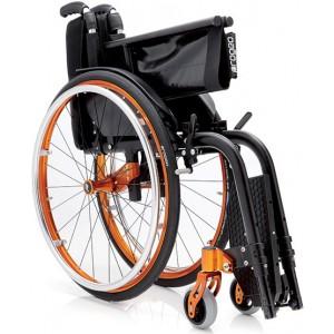 Инвалидная коляска Tekna Advance