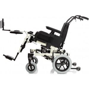 Инвалидная коляска Tekna Tilt Adult