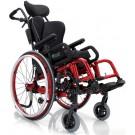 Инвалидная коляска Progeo Tekna Tilt Adult