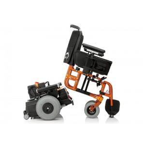 Электрическая инвалидная коляска Variotronic