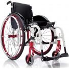 Инвалидная коляска Progeo Exelle Vario