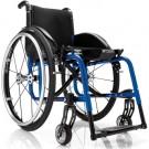 Инвалидная коляска Progeo Exelle