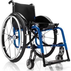 Инвалидная коляска Exelle