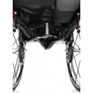 Инвалидная коляска Yoga