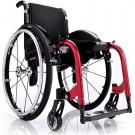 Инвалидная коляска Progeo Yoga