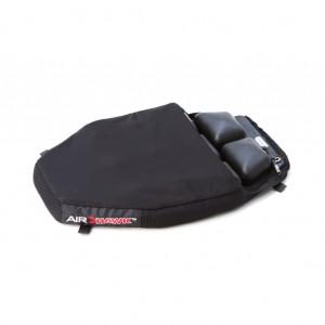 Подушка для мотоцикла AIRHAWK Cruiser Small