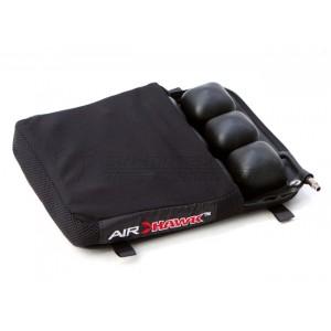 Подушка для мотоцикла AIRHAWK Cruiser Pillion