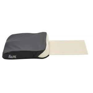Противопролежневая подушка для сидения ROHO AirLITE