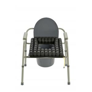 Подушка ROHO для кресел-колясок для душа