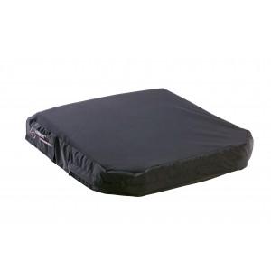 Чехол стандартный на подушку HARMONY®