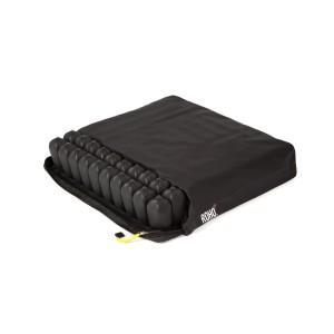Чехол водостойкий на подушку HIGH/MID PROFILE