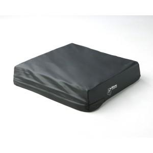 Противопролежневая подушка HIGH PROFILE™ QUADTRO SELECT с водостойким чехлом