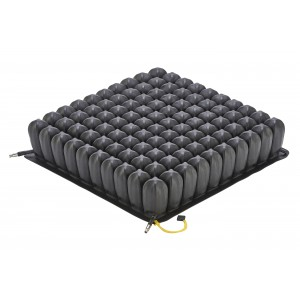 Противопролежневая подушка HIGH PROFILE® с двумя клапанами для надува