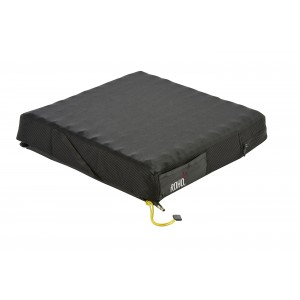 Противопролежневая подушка для сидения ROHO HIGH PROFILE