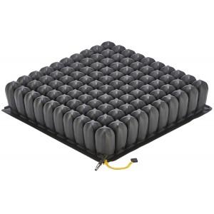 Противопролежневая подушка HIGH PROFILE® c водостойким чехлом