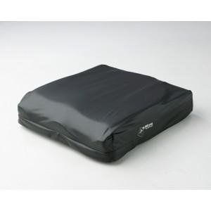 Чехол водостойкий на подушку Hybrid Elite®