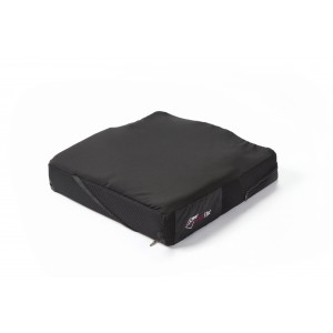 Чехол стандартный на подушку Hybrid Elite®