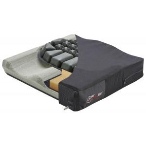 Противопролежневая подушка Hybrid Elite® РАСПРОДАЖА