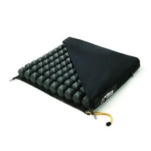 Противопролежневая подушка LOW PROFILE® с двумя клапанами для надува