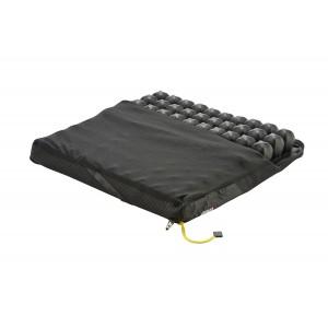 Противопролежневая подушка для сидения ROHO LOW PROFILE
