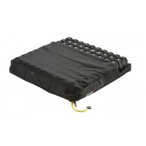 Противопролежневая подушка для сидения ROHO MID PROFILE