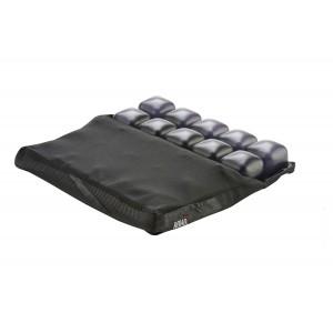 Противопролежневая подушка для сидения ROHO MOSAIC