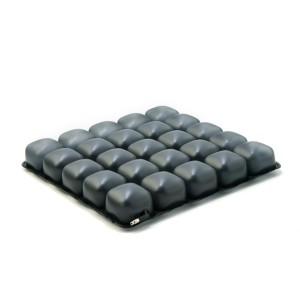 Противопролежневая подушка MOSAIC® с водостойким чехлом