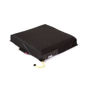 Чехол стандартный на подушку HIGH/MID PROFILE