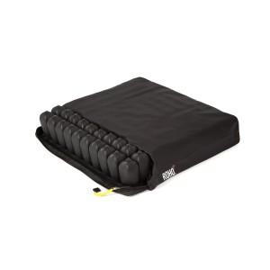 Чехол водостойкий на подушку LOW PROFILE