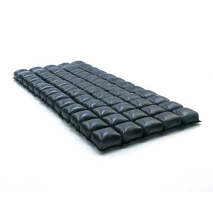 Противопролежневый матрац PRODIGY® одна секция, размер 91,5x70см.