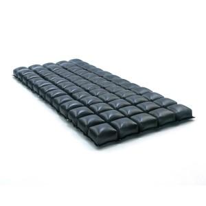 Матрац PRODIGY® трехсекционный, размер 91,5x207,5см.