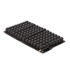 Функциональная подушка PACK-IT®