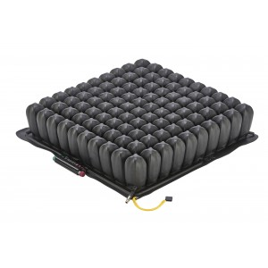 Противопролежневая подушка HIGH PROFILE™ QUADTRO SELECT