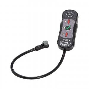 Датчик контроля давления воздуха Smart Check®
