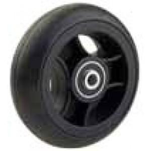 Колесо R100/32-2-VS-P