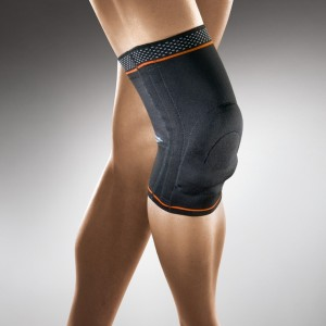 Ортез Meniskus Knee Support
