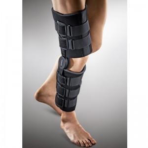 Ортез SPORLASTIC ROM Knee brace