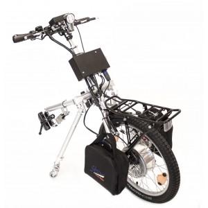 Велопривод ElectroDrive Para