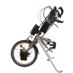 Велопривод ElectroDrive Lipo Smart Para