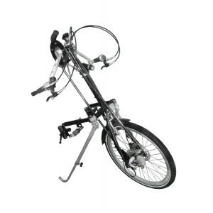 Велопривод Stricker Handbikes Sport