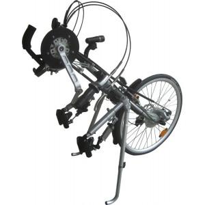 """Велопривод Stricker Handbikes Sport, с колесом 24"""""""