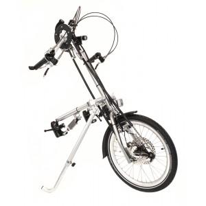Велопривод Ultra