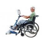 Тренажер терапевтический THERA-Vital с принадлежностями (для ног)
