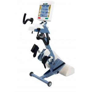 Тренажер терапевтический THERA-Vital с принадлежностями (полная комплектация)