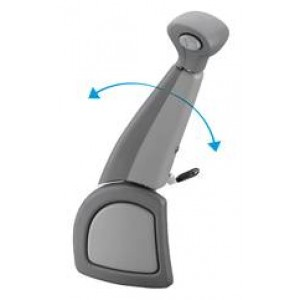 Ручное управление Push—Pull Basic