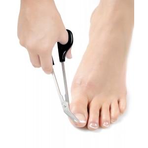 Ножницы для ногтей XL